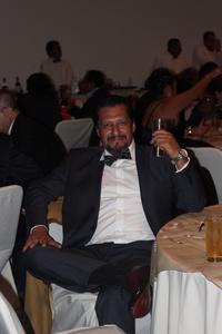 Rafael,53-109