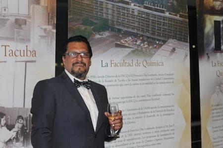 Rafael,53-101