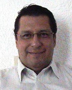 Rafael,53-83