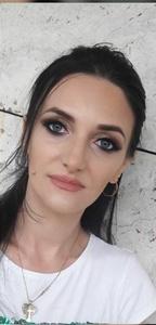 Oksana,41-4