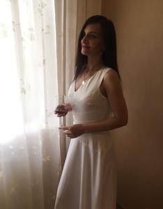 Oksana,41-6