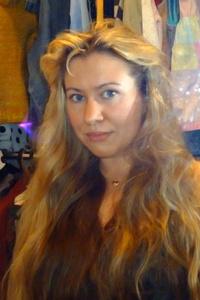 Maria,37-1