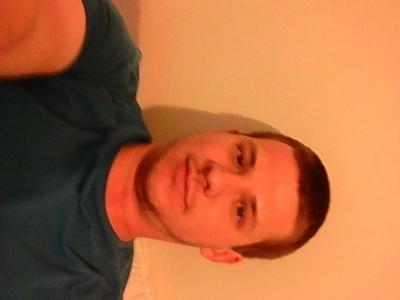 Matt,29-1