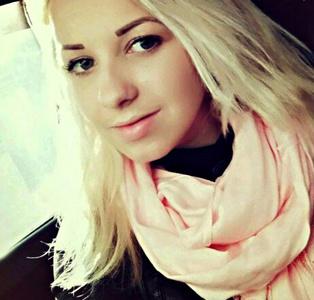 Maryna,21-2