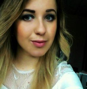 Maryna,21-3