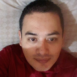 Omar,42-2