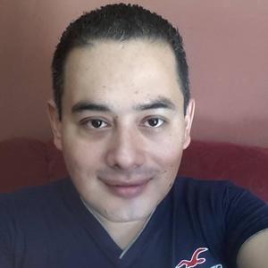 Omar,42-6