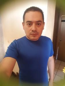 Omar,43-3