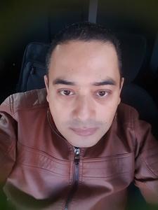 Omar,43-1