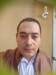 Omar,43-2