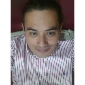 Omar,42-4