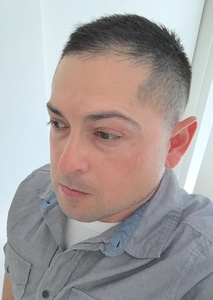 Karlos,35-1