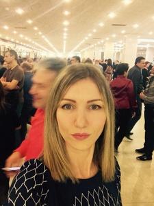 Kseniya,38-3