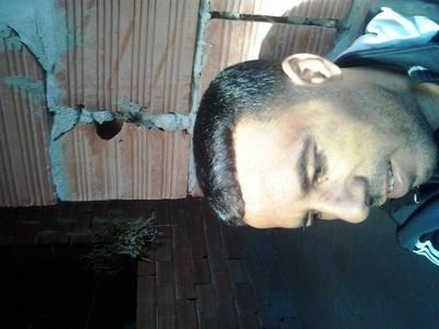Sadoun,38-2