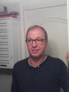 Eric,42-1