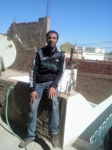Sadoun,30-15