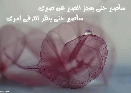 Sadoun,30-7