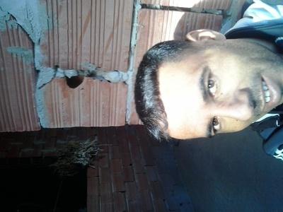 Sadoun,30-2