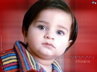 Sadoun,30-11