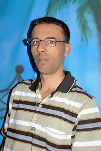 Sadoun,30-9