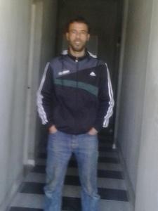 Sadoun,30-14