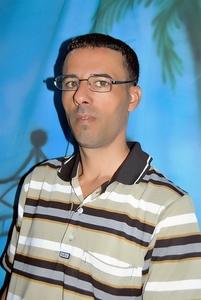 Sadoun,30-1