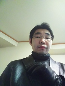 Takaki,38-3
