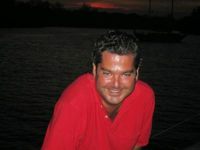 Roger,52-1