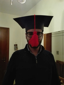 Matteo,27-1
