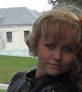 Olga,31-3