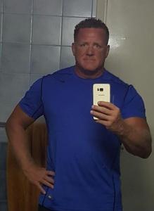Steven,52-1