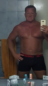 Steven,52-2
