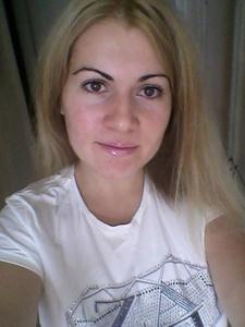 Marina,33-2