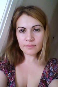 Marina,33-1