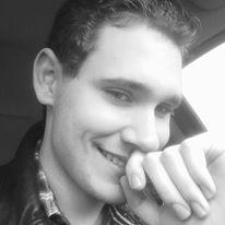 Gavin,24-1