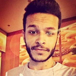 Fahad,25-1