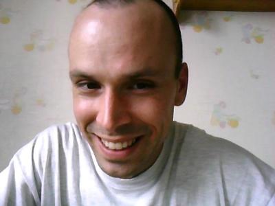 Eric,33-1