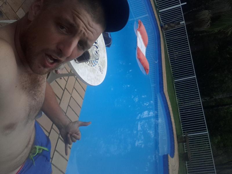 Хочу познакомиться. Dominic из Австралии, Coffs harbour, 28