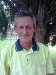Eddy,68-1