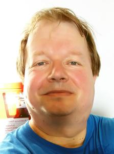 Jens,52-1