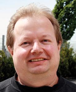 Jens,52-2