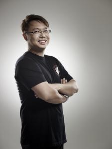 Lee,35-1