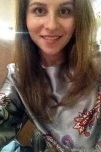 Tatiana,24-1