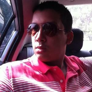 Miguel,24-2