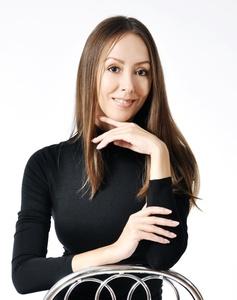 Julia,38-3