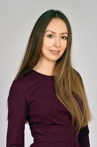 Julia,38-6