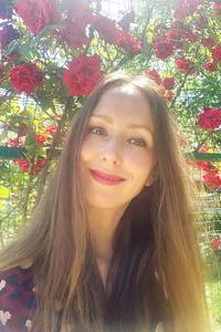 Julia,42-1