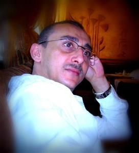 Yousef,41-2
