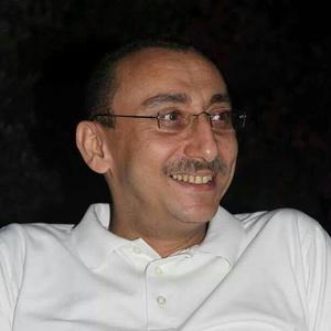 Yousef,41-1