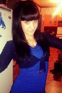 Alena,23-1